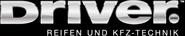 Logo von Reifenhandel Staniura e.K., Inh. Nicole Weiß